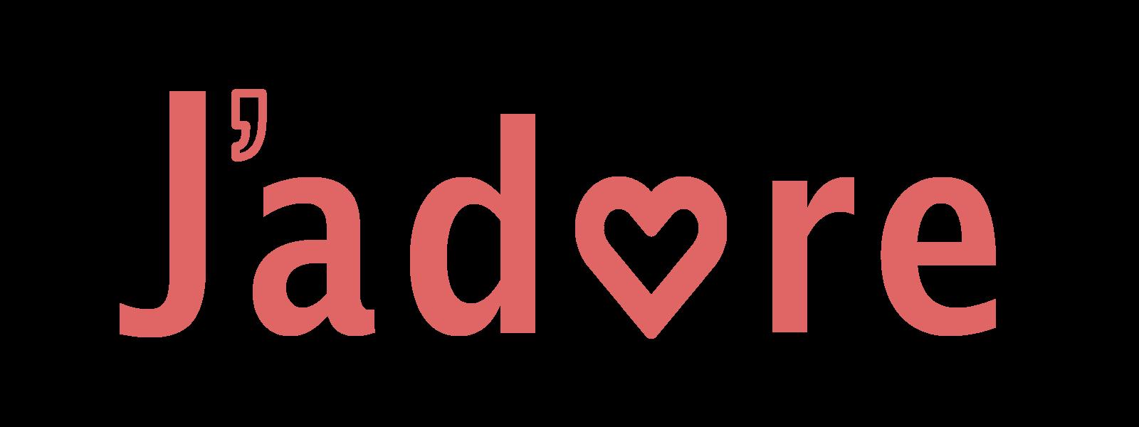 Jadore corporate logo